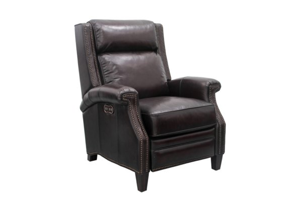 Barrett Power Recline