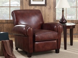 All Recliners Recliners Barcalounger