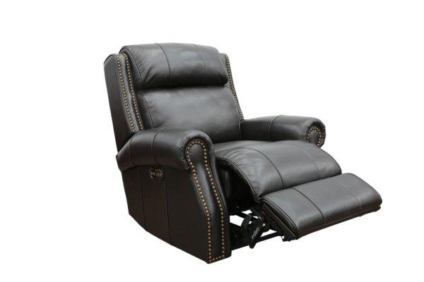 Magnificent Blair Theyellowbook Wood Chair Design Ideas Theyellowbookinfo