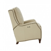 Huntington Power Recline