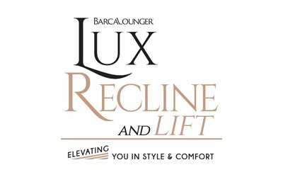 Lux Recline and Lift