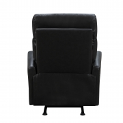 Donavan Power Recline