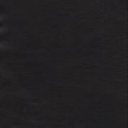 Aniston Power Recline