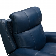 Demara Power Recline